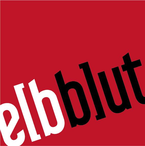 elbblut